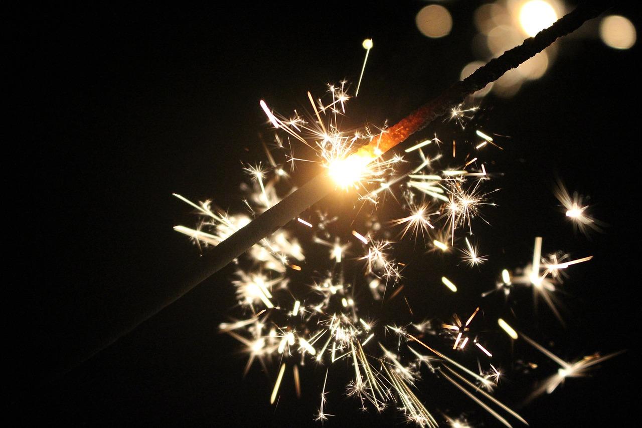 diwali noise pollution, alok verma