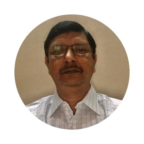 Vinay Sachan APMT